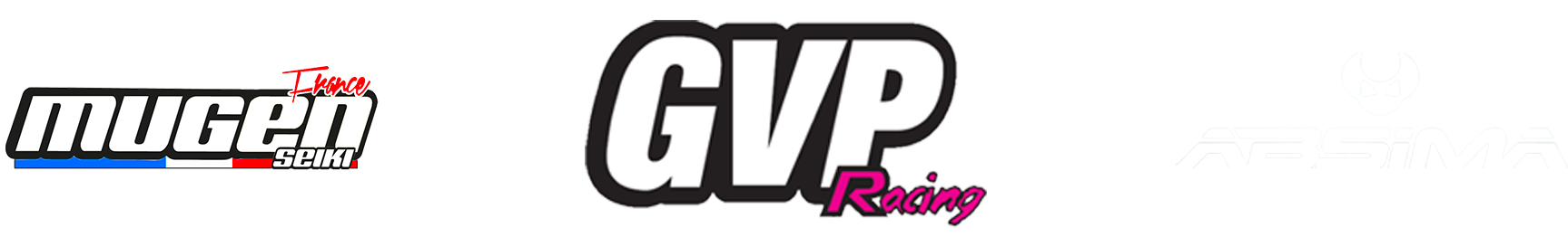 GVP Racing SHOP